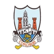 FOOTBALL PROJECT CO-ORDINATOR CORK GAA   8/3/19