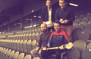 Cork GAA Announce Details of Youth Forum